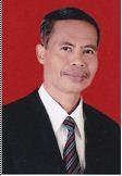 Prof. Dr. H. Asmu'i, M.Si