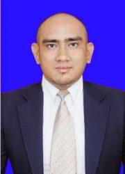 Muhammad-Alif-e1491153966286