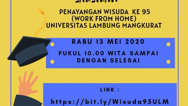 WhatsApp Image 2020-05-11 at 21.20.48