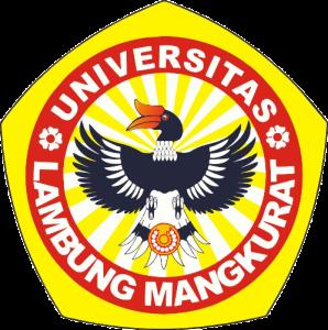 ULM-PNG-1
